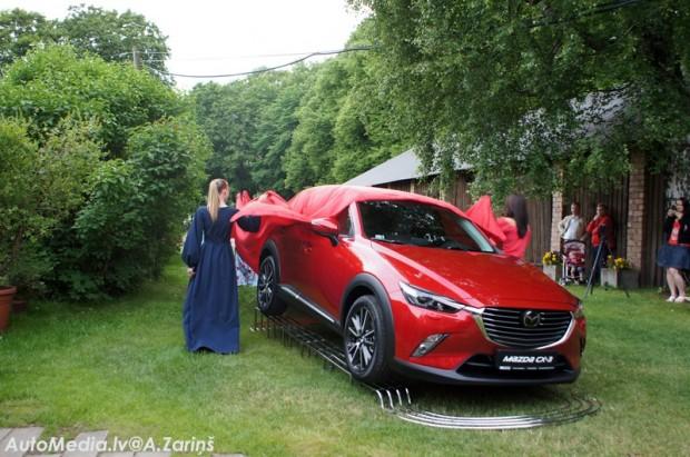 45-Mazda CX-3 prezentacija_17