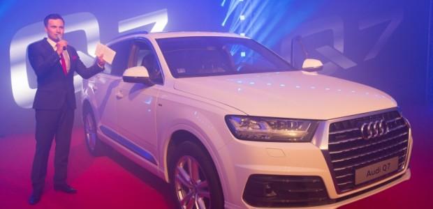 Audi Q7 prezent_Public foto 02
