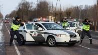 Saulgriežu dienā (svētdien, 21. jūnijā) sensacionālu ziņu izplatīja latvju mediji: raugi, Latgalē Rugāju novadā kāds autovadītājs atteicies apstāties, tādēļ modrie...