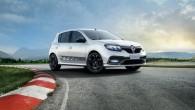 """Pierasts, ka visa """"Dacia"""" saime (citos tirgos kā """"Renault"""") ir pozicionēta kā budžeta klases zīmols, kam sportiskums ir lieka greznība,..."""