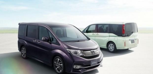 Honda-stepWGN-spada_4