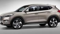 """""""Automedia.lv"""" iepriekš jau ziņoja, ka korejiešu ražotājs gatavo jaunu globālu krosovera modeli, kas kļūs par """"Nissan Juke"""" konkurentu. Nupat ir..."""