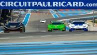 Latvijas ātrākais autošosejas braucējs Haralds Šlēgelmilhs, aizvadītajā nedēļas nogalē startējot «Lamborghini Blancpain Super Trofeo» seriāla trešā posma sacensībās, pirmajā braucienā...