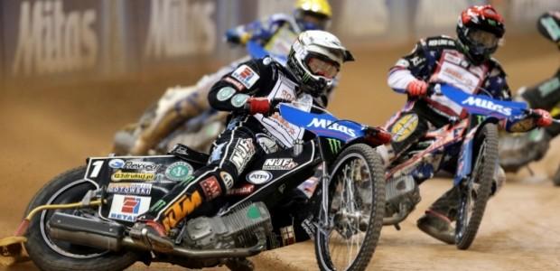Speedway_11