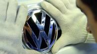 """Kā ziņo populārā Vācijas biznesa avīze """"Handelsblatt"""", """"Volkswagen AG"""" vadībā tiek apspriests plāns koncernu sadalīt četrās holdinga grupās. Vācu medijs..."""