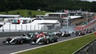 F1 pasaules čempionāta 8. posmā, Austrijas GP izcīņā, kas aizvadītajā nedēļas nogalē norisinājās Špīlbergas trasē, jau trešo uzvaru pēdējos četros...