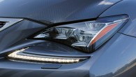 12-Lexus RCF_Latvija 24.07.2015. 48