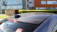 15-Lexus RCF_Latvija 24.07.2015. 25