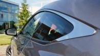 16-Lexus RCF_Latvija 24.07.2015. 26