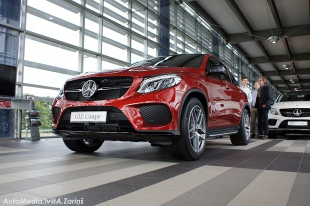 20-Mercedes-Benz GLE Coupe