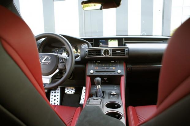 29-Lexus RCF_Latvija 24.07.2015. 42