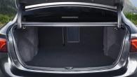 3-Toyota Avensis 2015
