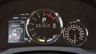 31-Lexus RCF_Latvija 24.07.2015. 35