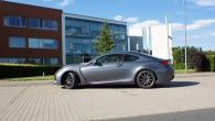 41-Lexus RCF_Latvija 24.07.2015. 05