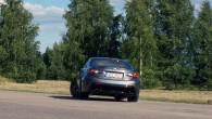 49-Lexus RCF_Latvija 24.07.2015. 59