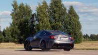50-Lexus RCF_Latvija 24.07.2015. 61