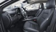 6-Toyota Avensis 2015