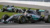 Aktuālais F1 pasaules čempions un šīs sezonas kopvērtējuma līderis Luiss Hamiltons izcīnīja uzvaru devītajā posmā, kas notika Silverstounas trasē Lielbritānijā....