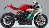 """Japāņu kompānija """"Honda"""" sola jau pēc diviem gadiem laist tirgū elektriskās piedziņas motociklus. 2017. gadā """"Honda"""" plāno uzsākt elektromotociklu sērijveida..."""