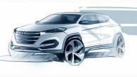 """2015. gada otrajā pusē korejiešu koncerns """"Hyundai-Kia"""" plāno prezentēt vēl 11 jaunumus – gan vairākus jaunus, gan arī modernizētus auto..."""