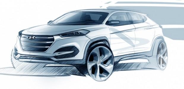 Hyundai_sketch_11