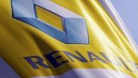 """Franču kompānijas """"Renault"""" viceprezidents finanšu jautājumos Žeroms Strols savā ziņojumā akcionāru sanāksmē izteicis prognozi, ka salīdzinājumā ar 2014. gadu kopējais..."""