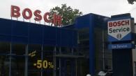 """Starptautiskais auto apkopes zīmols """"Bosch Car Service"""", kam ir atbalsta tīkls arī Latvijā, no šā gada jūlija ievieš jaunu pakalpojumu..."""