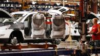 """Koncerns """"General Motors"""" noslēdzis līgumu ar baltkrievu uzņēmumu """"Junison"""", kas rūpnīcā Minskas pievārtē montēs """"Cadillac apvidus automobiļus """"Escalade"""" un """"Tahoe""""...."""