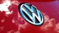 """Vācu koncerna """"Volksvagen AG"""" vadītājs Martins Vinterkorns ir oficiāli apstiprinājis, ka direktoru padomē pieņemts lēmums veidot budžeta klases modeļu saimi...."""