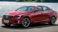 """Ilgu laiku amerikāņu premiālā zīmola """"Cadillac"""" bosi uzskatīja, ka viņu markas imidžam piestāv vienīgi sešu un vārāku cilindru benzīna motori,..."""