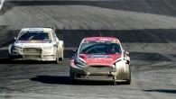 Aizvadītās nedēļas nogalē Norvēģijā, Hellā ar Latvijas braucēju līdzdalību tika aizvadīts FIA pasaules rallijkrosa čempionāta astotais un Eiropas čempionāta sestais...