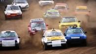 Pagājušajā nedēļas nogalē Vecpils trasē aizvadītajā autokrosa Latvijas čempionāta ceturtajā, t.i., priekšpēdējā posmā teorētiski bija iespēja priekšlaicīgi noskaidrot jau trīs...