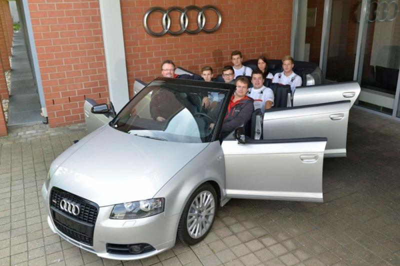 Audi_a3_cabrio_4