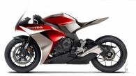"""Japāņu motociklu ražotājs """"Honda Motor Co."""" un tā sporta nodaļa """"HRC"""" nonākuši neapskaužamā situācijā – steidzami jālaiž klajā jauns un..."""