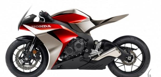 HondaFirebl_1
