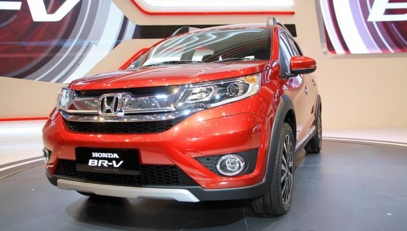 Honda_br-v_4