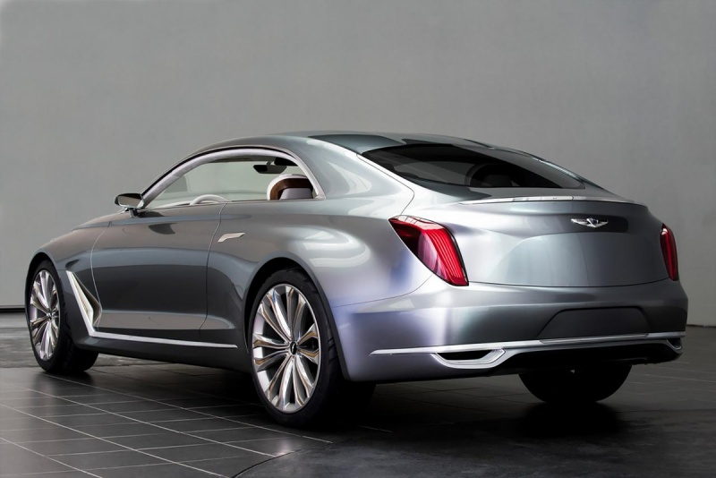 Hyundai_visionG_3