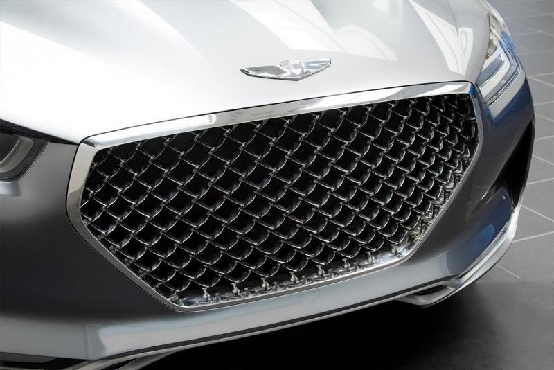 Hyundai_visionG_4