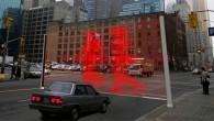 Korejiešu dizaineris Lī Haņjuns ir izstrādājis mūsdienīgu alternatīvu klasiskajam luksoforam – lāzera projekcijas sistēmu, kas krustojumu noslēdz ar hologrāfisku attēlu....