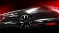 """Japāņu kompānija """"Mazda"""" Starptautiskajā Frankfurtes auto izstādē (IAA) sola prezentēt krosovera """"Koeru"""" konceptu, kas """"ievērojami izcelsies arvien populārākajā un konkurējošajā..."""
