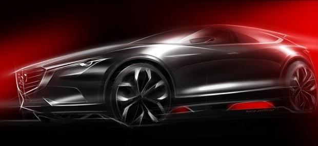 Mazda_koeru_1