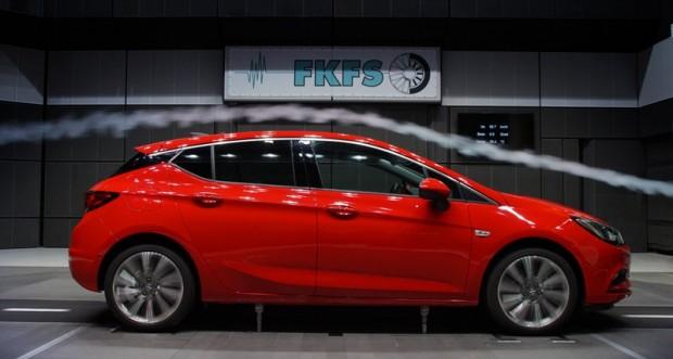 Opel-Astra-Aerodynamics-296754