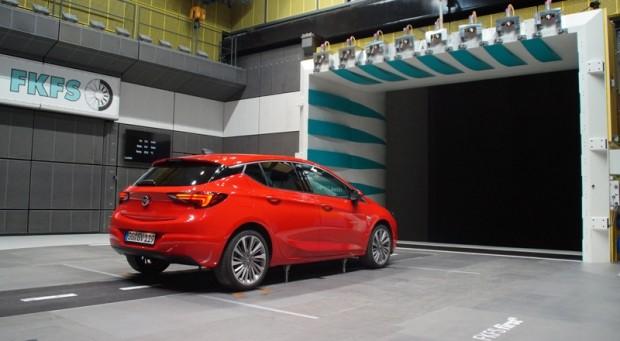 Opel-Astra-Aerodynamics-296827