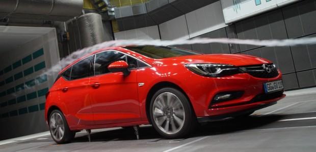 Opel-Astra-Aerodynamics-296828