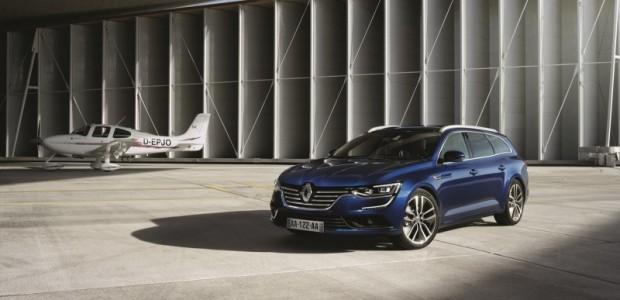 Renault_talisman_gt_1