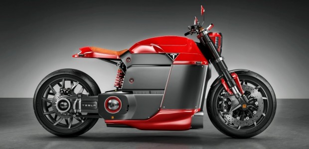 Tesla-Model-M-Motorcycle-1-3s