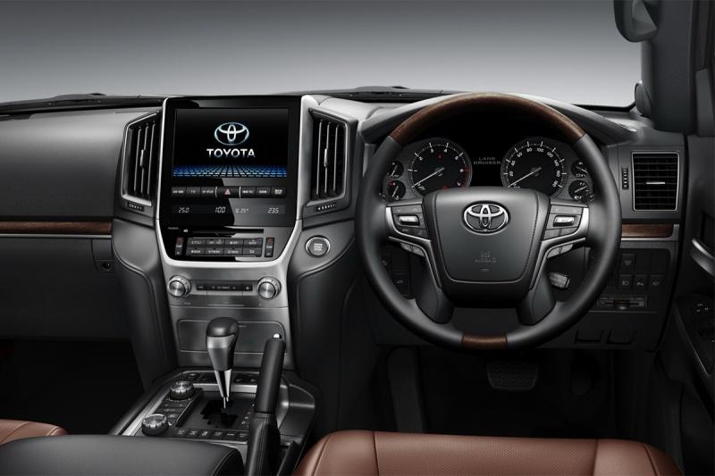 Toyota_LC_4