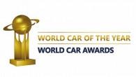 Konkursa World Car of the Year (WCOTY)rīkotāji publiskojuši tos jaunos modeļus, kas pretendē uz 2016.gada tituliem. Sarakstā 21 automobilis, kas...
