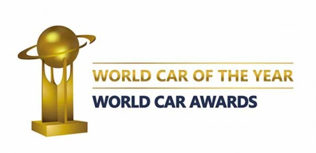 00-world-car-of-the-year-awards