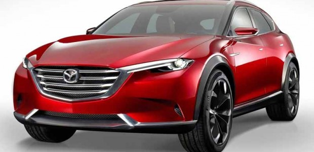 01-Mazda-Koeru_Concept_2015